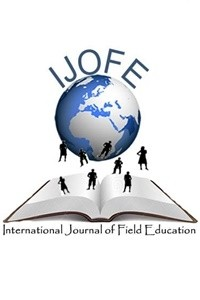 International Journal of Field Education