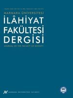 International Journal of Theological and Islamic Studies